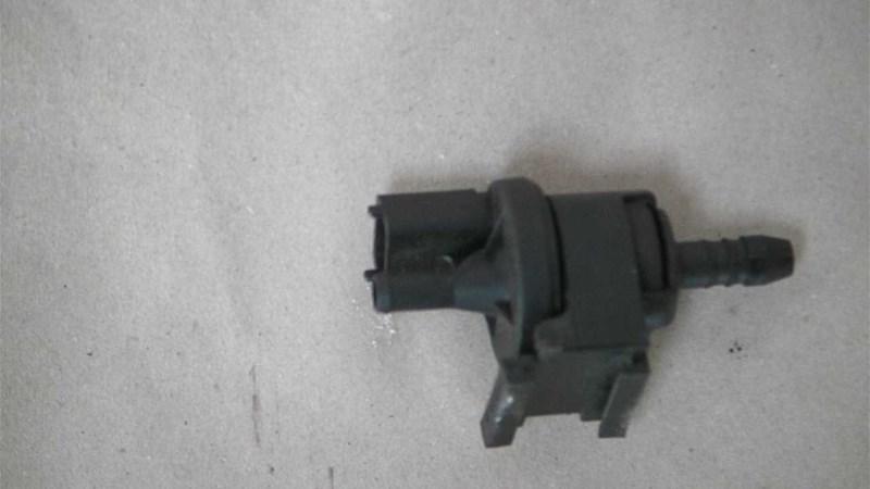90531049 Vakuum ventil til OPEL ZAFIRA 98-04 | Z18XE | Spørg om pris | 50811471 90531049