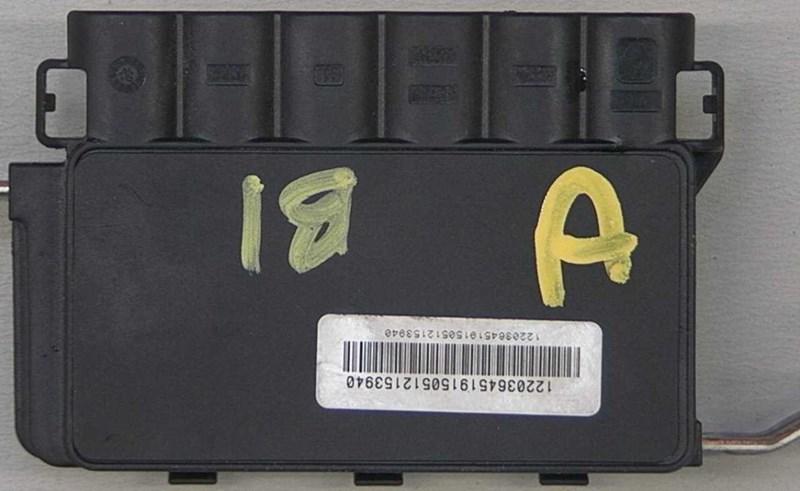 243170003r fuse box for renault megane 3 09>   k9ka636   ask for price    60486940